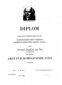 Diplom_Homöopathie