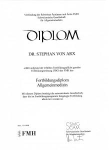 Fortbildung_Allhemeinmedizin